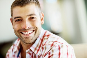 Dental Services in Quincy MA