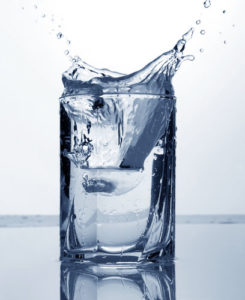 gum disease | how to stay hydrated | Dentist in Quincy MA