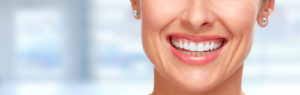 cosmetic dentistry Quincy MA | | Cosmetic Dentist Quincy MA